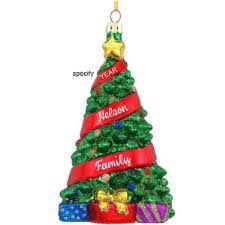 novelty nostalgia ornaments bronner s