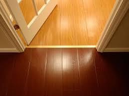 Installing Wood Laminate Flooring 40 Best Installing Wood Floors Images On Pinterest Wood Flooring