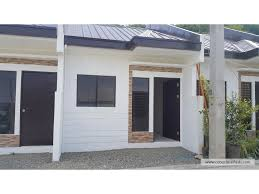 the most affordable only low cost house in mandaue city cebu
