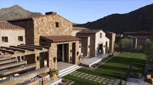 go inside the 24 5 million home in scottsdale arizona luxury