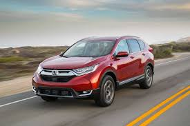 crossover cars 2017 honda crossovers research pricing u0026 reviews edmunds