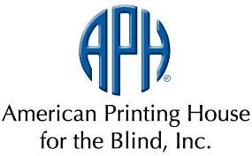 Free Matter For The Blind Download Brailleblaster