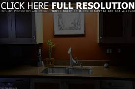 kitchen sink lighting christmas lights decoration