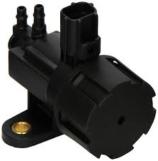 shop amazon com egr valve vacuum solenoids