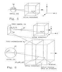 patent us6963792 surgical method google patenti