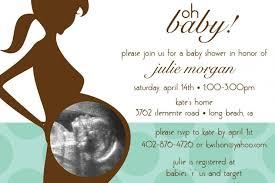 baby shower invitation message part 17 top baby shower