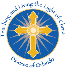 find a u2013 diocese of orlando florida