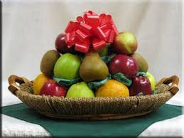 Fruit Gifts Aiellos Fruit Baskets North Jersey Gift Baskets Nj Gift Shops