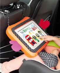 Ikea Ringblomma Hack Babyplay Tablet Holder 12 Months Mamas U0026 Papas Pilky Bar