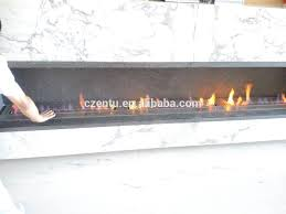 Bioethanol Fireplace Insert by Ethanol Fireplace Insert Burner For Outdoor Use Buy Insert