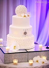wedding cake table cake table decor stylish wedding cake table decorations cake table