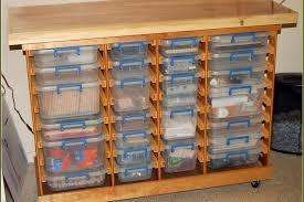 uncategorized plastic storage cabinets walmart beautiful walmart full size of uncategorized plastic storage cabinets walmart beautiful walmart storage cabinets modern office with