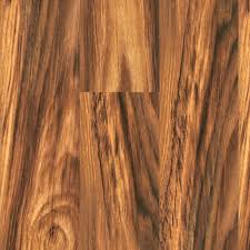 10mm pad lake toba acacia home lumber liquidators