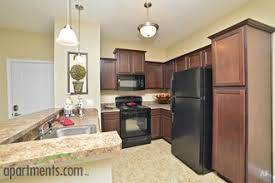 Kitchen Cabinets Huntsville Al Addison Park Huntsville Al Apartment Finder