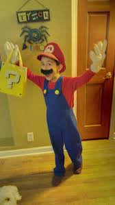 66 mario brothers halloween images holidays