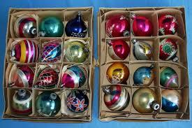 antique ornaments value lizardmedia co