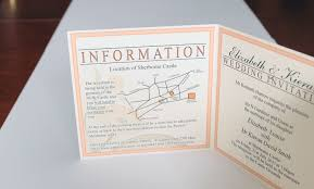 wedding invitations ni maps for invitations a s invites