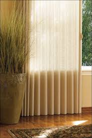 Jc Penneys Curtains And Drapes Interiors Fabulous Jcpenney Lined Drapes And Curtains Jcpenney