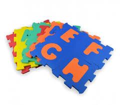 tappeti puzzle bambini tappeto componibile per bambini 28 images aziamor tappeto maxi