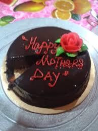 mamaifah cookies u0026 bakery chocolate moist cake for mother u0027s day