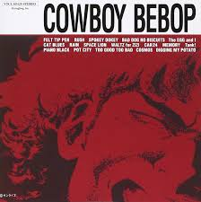 cowboy bebop seatbelts cowboy bebop o s t cowboy bebop amazon com music