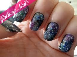 5 best nail art design ideas 2014