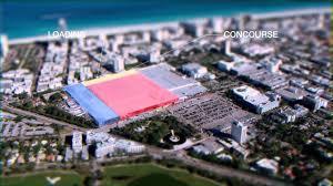 100 home design miami beach convention center renovation of