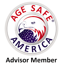 Home Advisor by Meet The Team At Stay Safe Home Advisors