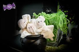 halloween goblets hauntingly inexpensive halloween buffet bulk candy store blog