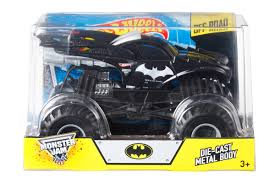batman car toy wheels monster jam batman shop wheels cars trucks