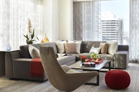 Sofa For Living Room by Accent Chairs N Otsk94 Stunning Accent Chairs For Living Room