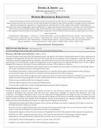 hr generalist resume sample best solutions of hr specialist recruitment cv rnei it specialist