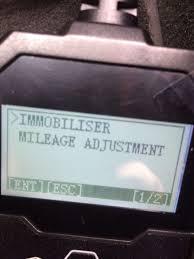 newcastle diagnostics obdprog mt001 ford mazda land rover jaguar