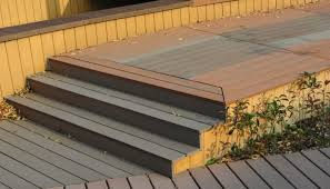 wood plastic composite wpc outdoor floor decking sissi wpc