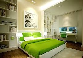 green and white bedding medium size of cool bedroom grey green