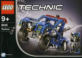 lego technic motocross bike technic tagged u0027off roader u0027 brickset lego set guide and database