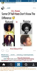 Black Hair Meme - let s talk about colorism in the natural hair community huffpost