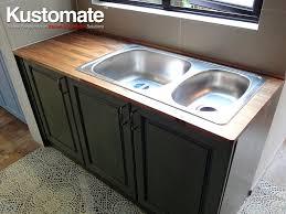 Kitchen Sink Cabinet Gallery Of Sink Cabinet Kitchen Free - Sink cabinet kitchen
