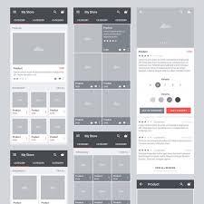 menu design resources 108 best app design images on pinterest app design application