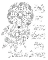 printable coloring quote pages for adults coloring quotes invatza info