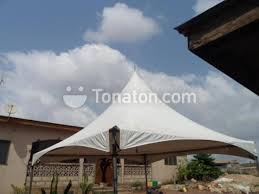 canopy for rent canopy for rent services ghanabuysell