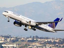 united airlines hubs united airlines flight deals news travel leisure