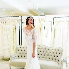 3 ways you can get your wedding dress for less brides