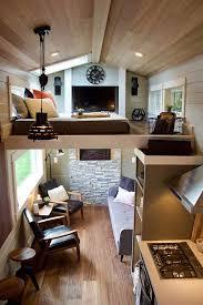 the 25 best tiny house interiors ideas on pinterest small house