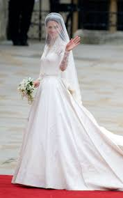 wedding dress kate middleton kate middleton s wedding dress everything you need to about