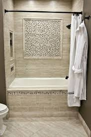 Bathtubs For Handicapped Bathroom Best Small Bathtub Ideas Only On Flooring For Enchanting