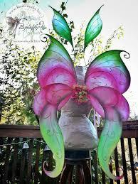 Halloween Costume Fairy Wings 352 Masks Costumes Images Halloween Ideas