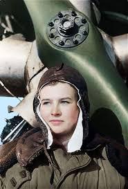 970 best extraordinary women images on pinterest pilots