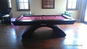modern pool tables for sale pool tables contemporary pool table modern pool tables pool