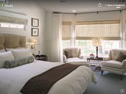 Drapes Over Bed From Houzz Sheer Curtains Over Blinds For Master Bedroom Mount